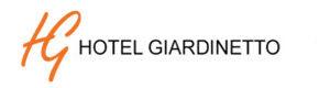 Hotel Giardinetto - hotel ** bologna, 2 stelle bologna, sant'orsola